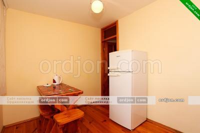 Фото обьекта 2-х комнатная квартира на Ленина №9724