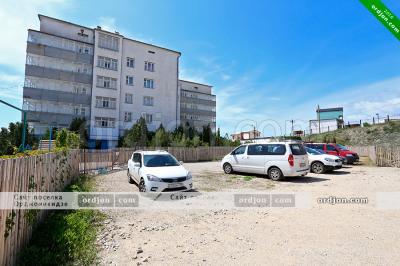 Фото обьекта 2-х комнатная квартира на Ленина №9732