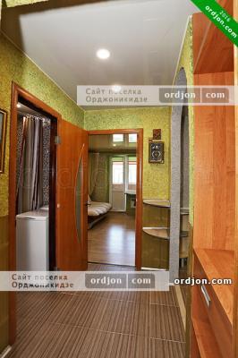 Фото обьекта 2-х комнатная квартира на Больничном 3 №9757