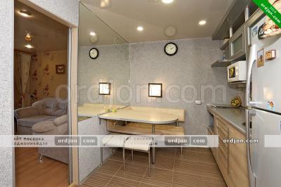 Фото обьекта 2-х комнатная квартира на Больничном 3 №9759