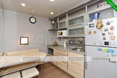 Фото обьекта 2-х комнатная квартира на Больничном 3 №9760