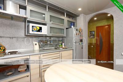 Фото обьекта 2-х комнатная квартира на Больничном 3 №9761