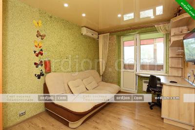 Фото обьекта 2-х комнатная квартира на Больничном 3 №9764