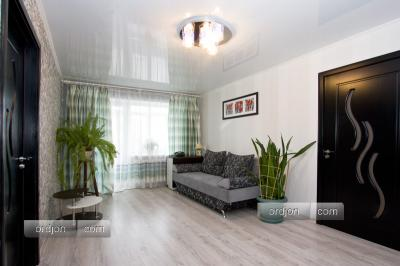 Фото обьекта 2-х комнатная квартира на Ленина №9794