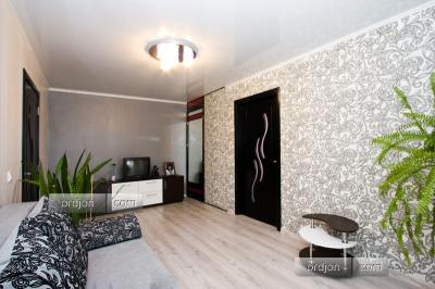 Фото обьекта 2-х комнатная квартира на Ленина №9795