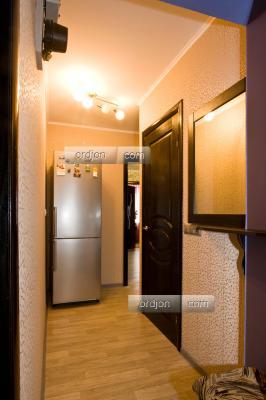 Фото обьекта 2-х комнатная квартира на Ленина №9796