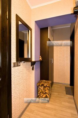 Фото обьекта 2-х комнатная квартира на Ленина №9797