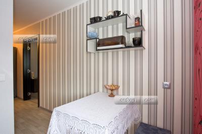Фото обьекта 2-х комнатная квартира на Ленина №9798