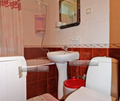 Фото обьекта 2-х комнатная квартира на Ленина №9799