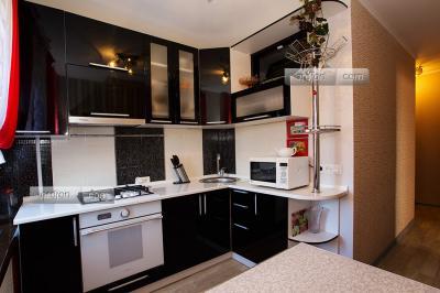 Фото обьекта 2-х комнатная квартира на Ленина №9802