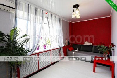 Фото обьекта 2-х комнатная квартира на Ленина №9803