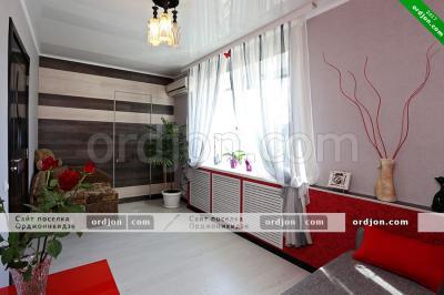 Фото обьекта 2-х комнатная квартира на Ленина №9804