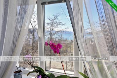 Фото обьекта 2-х комнатная квартира на Ленина №9806