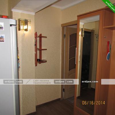 Фото обьекта 3-х комнатная на Бондаренко №9857