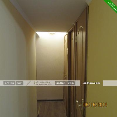 Фото обьекта 3-х комнатная на Бондаренко №9860
