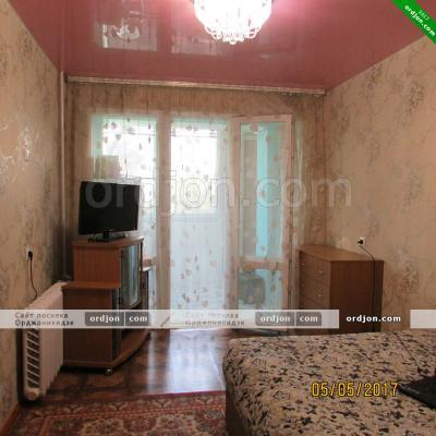 Фото обьекта 3-х комнатная на Бондаренко №9870