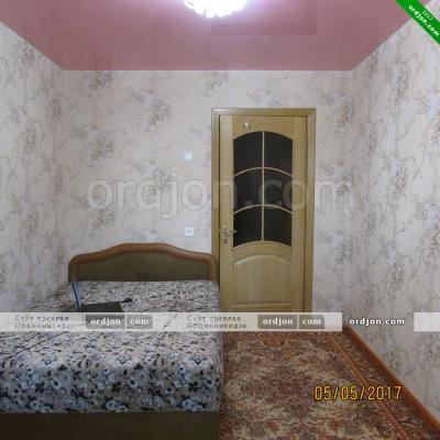 Фото обьекта 3-х комнатная на Бондаренко №9871