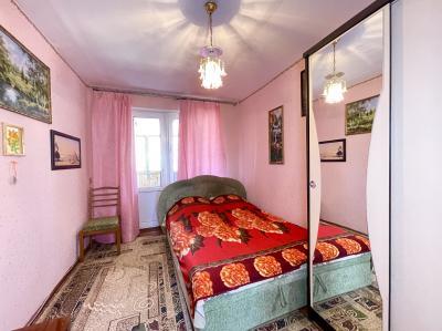 Фото обьекта 3х комнтаная квартира на Бондаренко №225799