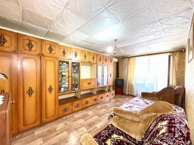 Фото обьекта 3х комнтаная квартира на Бондаренко №225806