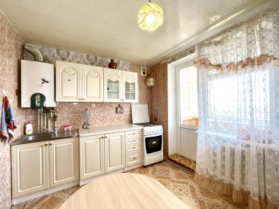 Фото обьекта 3х комнтаная квартира на Бондаренко №225810