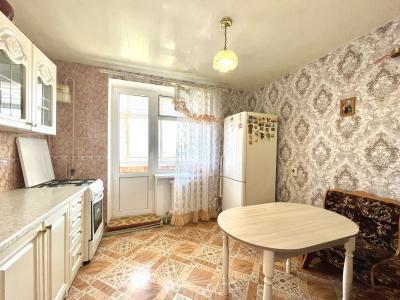 Фото обьекта 3х комнтаная квартира на Бондаренко №225811