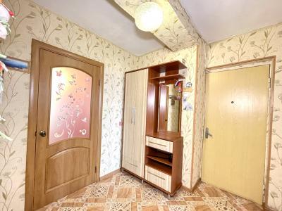 Фото обьекта 3х комнтаная квартира на Бондаренко №225813