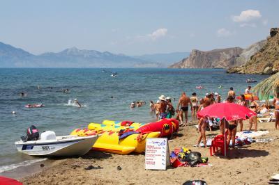 Фото Пляж за старой лодочной №632