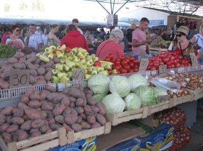 Фото обьекта Рынок №222123