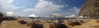 Фото Пляж Мохито  №166753