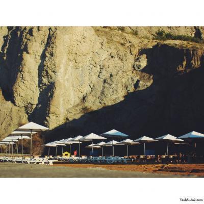 Фото Пляж Мохито  №166757