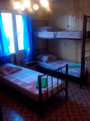 Фото номера Комсомольская 1 №45912