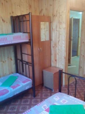 Фото номера Комсомольская 1 №45913