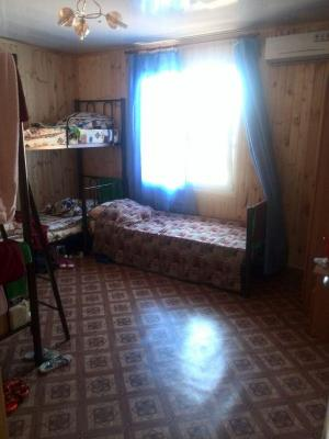 Фото номера Комсомольская 1 №45914