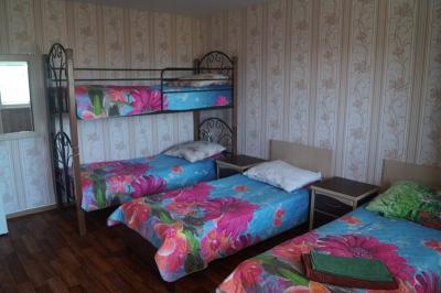 Фото номера Комсомольская 1 №45917