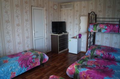 Фото номера Комсомольская 1 №45918
