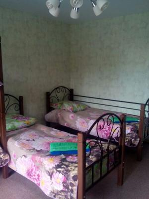 Фото номера Комсомольская 1 №45923