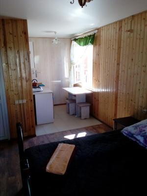 Фото номера Комсомольская 1 №45926