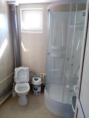 Фото номера Комсомольская 1 №45930