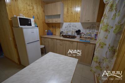 Фото номера Комсомольская 1 №45938