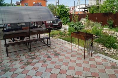 Фото обьекта Комсомольская 1 №45951