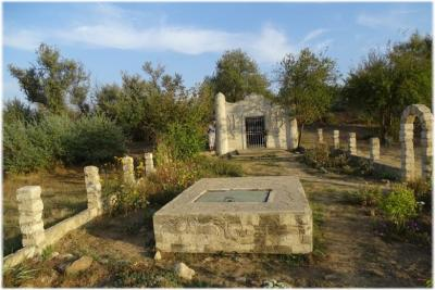 Фото обьекта Турецкий фонтан №165315