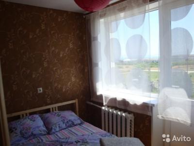 Фото номера На Виноградной №60262