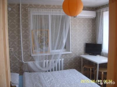 Фото номера На Виноградной №60272