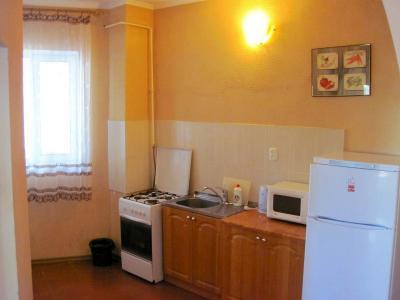 Фото номера Домашний уют №24442