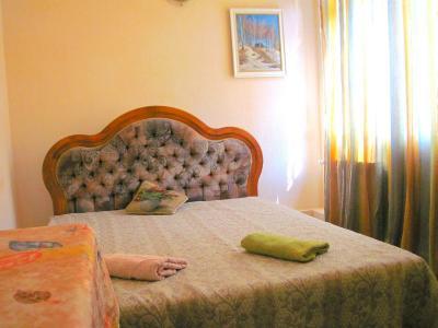 Фото номера Домашний уют №24448