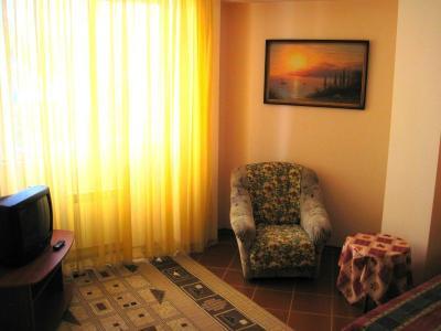 Фото номера Домашний уют №24452