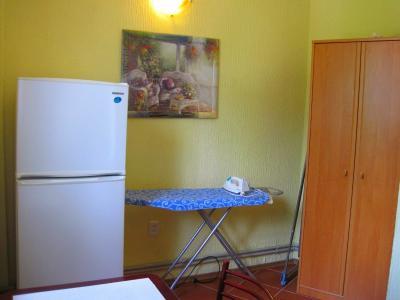 Фото номера Домашний уют №24456