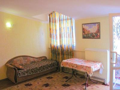 Фото номера Домашний уют №24476